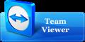 postronik-teamviewer